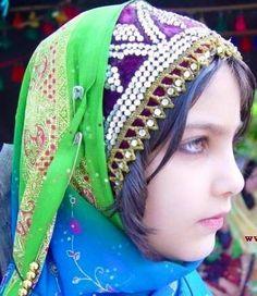 #Iran #Bakhtiari tribe