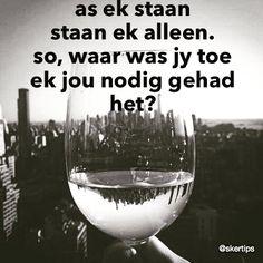 Afrikaners is plesierig lyrics