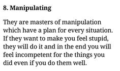 Evil Person, Feeling Stupid, How To Plan, How To Make, Feelings, Math, Math Resources, Early Math, Mathematics