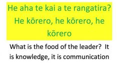 classroom walls whakatauki food of leaders Learning Stories, Staff Meetings, Toddler Art Projects, Classroom Walls, Early Childhood Education, Writing Inspiration, Proverbs, Leadership, Inspirational Quotes