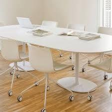 """Résultat de recherche d'images pour """"chaises catifa"""""""