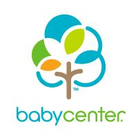 My Baby Today - BabyCenter Canada