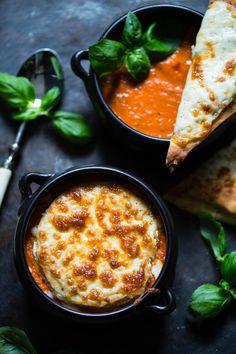 Ida Gran Jansen Naan, Mozzarella, Cooking, Uni, Kitchen, Brewing, Cuisine, Cook