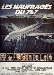 Les Naufrag駸 Du 747 Film Complet Vf