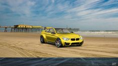 Checkout my tuning #BMW 4series 2015 at 3DTuning #3dtuning #tuning