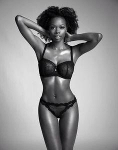 beautiful figure | Getting my Fitness Inspiration | Pinterest ...