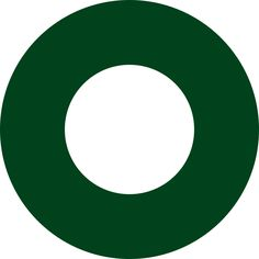 800px-Roundel_of_the_Pakistani_Air_Force.svg.png (800×800)
