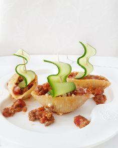 Bolognese-Pasta-Boats