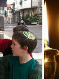 Consider a Candle Lit Chanukah Scavenger Hunt or Basketball Game in Jerusalem.