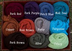 Black Friday Sale 2 Newborn Baby wraps Knit soft and by thymeline, $16.75