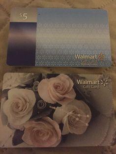 $23.74 Walmart Gift Card  http://searchpromocodes.club/23-74-walmart-gift-card/