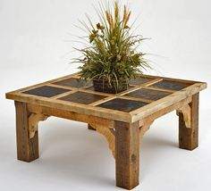 Barnwood Furniture, Rustic Furnishings, Log Bed, Cabin Decor, Harvest Tables, Mission Beds