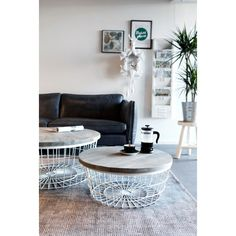 16 best wire coffee table images on pinterest home ideas sweet copper wire coffee table greentooth Choice Image