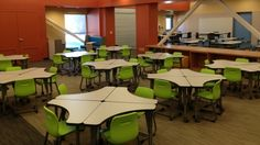 21st century classroom furniture - Google Search