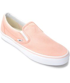 095a010fe2 274 Best Shoes shoes shoes! images in 2019
