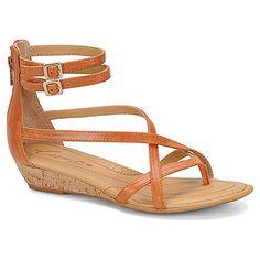 Born Daphne found at #ShoesDotCom