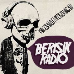 Check out Berisik Radio on ReverbNation