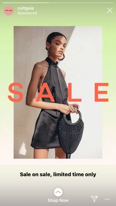 Shop Now, Design Inspiration, Fashion Design, Shopping