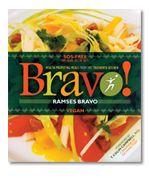 PCRM | Cookbooks