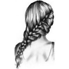 long_hair ♥♥