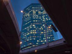 Prime Tower in Zurich  _____________________________________________ Camera: Panasonic Lumix DMC-GX8 Lens: LEICA DG SUMMULUX 15/F17 Settings: f/8.0 |1/3s | 15 mm | ISO 100 _____________________________________________  #super_switzerland  #loves_united_switzerland #visitswitzerland  #blickheimat  #swissspots #myswitzerland #inlovewithswitzerland #awesome_earthpix  #switzerlandpictures #fabianhüsser #amazingswitzerland  #switzerland #stunningswitzerland #earthofficial #loves_united_landscape… Leica, Location, Skyscraper, Multi Story Building, Instagram, Skyscrapers