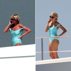ALL ALONE photo | Naomi Watts, Princess Diana