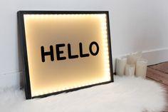 une-boite-lumineuse-decorative-faite-maison-ikea-hack-2