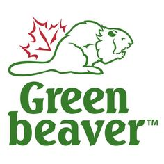 Green Beaver Certified Organic Personal Care - For the whole family!
