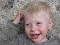 Krippe oder Tagesmutter !  HIER LESEN: http://www.mamiweb.de/familie/krippe-oder-tagesmutter/1  #krippe #tagesmutter #kita #kinderbetreuung #kinder #kind #baby
