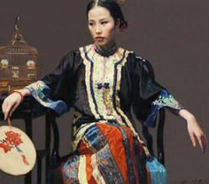 Chen Yifei3