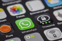Viralsec: What are the Top 5 Whatsapp Features
