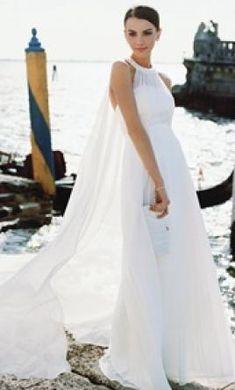 David's Bridal 7T9850, find it on PreOwnedWeddingDresses.com