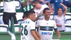 Prudentópolis 1 x 1 Coritiba (2018 Paranaense) Veja os Gols