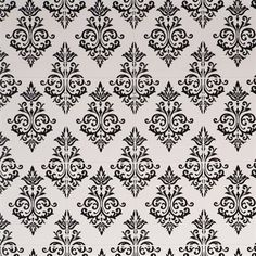 Graham & Brown 17167 Contour Pallade Wallpaper
