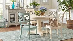 Guide to Our Custom Dining Collection - Freeform | Wayfair