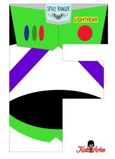 Slide6.PNG (793×1096)