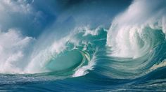 sea-and-beach-big-wave.jpg