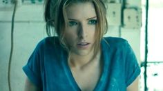 """Anna Kendrick """"Cups"""" Music Video - This is so cool. I'd love to learn to do this!"""