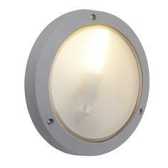 Brilliant Leuchten Skipper Außenwand- und Deckenleuchte titan IP54 Jetzt bestellen unter: https://moebel.ladendirekt.de/lampen/deckenleuchten/deckenlampen/?uid=98ddef32-e00c-5b48-8a1c-e944a585b6d4&utm_source=pinterest&utm_medium=pin&utm_campaign=boards #deckenleuchten #lampen #deckenlampen Bild Quelle: baur.de