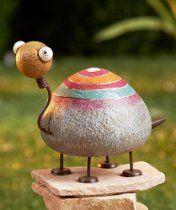 Turtle Rock Garden Friend