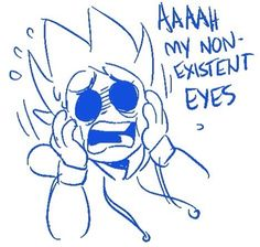 When you look through the nsfw tag (tbh I look through it and i love it)