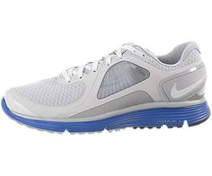 d57ecb7ee520d nike free run shoes on sale