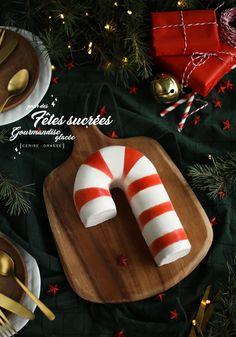 CONCOURS : « Noël au sommet » Picard X Pinterest #mywork