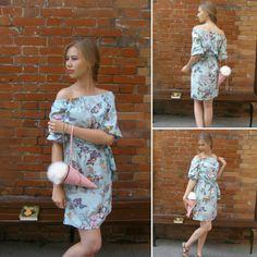 Маленькая сумочка мороженое! Очень нежная необычная сумочка. Можно нлсить с романтическим платьем и добавить образу загадочности. А можно добавить к дерзкому или повседневному наряду и сыграть на контрасте стилей. Цена 1160 руб.