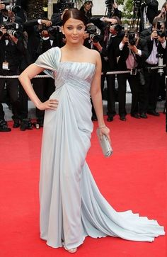 Cannes Film Festival 2009