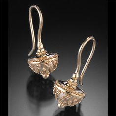 Kent Raible Fine Art Handmade Jewelry