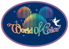 worldofcolor4.png 340×242 pixels