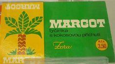 Tyčinka Margot Retro 2, Childhood Memories, Vintage, Twitter, Pictures, Historia, Childhood, Nostalgia, Photos