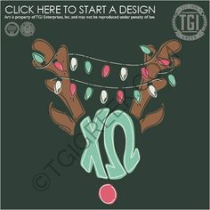 Bangers and Mash (pork sausages and mashed potatoes) is a favorite dish in Irish and English pubs on cold winter days. Sorority Pr, Sorority Banner, Sorority Shirt Designs, Sorority Shirts, Sorority Canvas, Christmas Banners, Christmas Design, Christmas Shirts, Alpha Phi Shirts