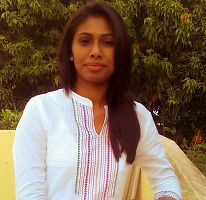 Best nutritionist for weight loss in pune